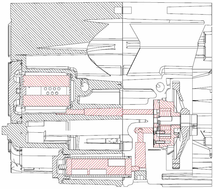 index of crossbone filtre huile. Black Bedroom Furniture Sets. Home Design Ideas